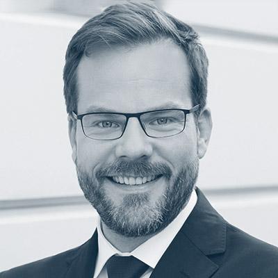 Benedikt Zanders