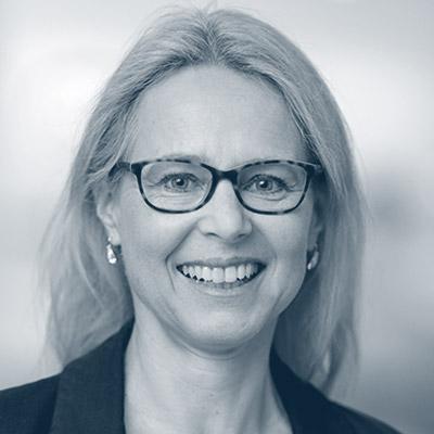 Dr. Elisabeth Moser