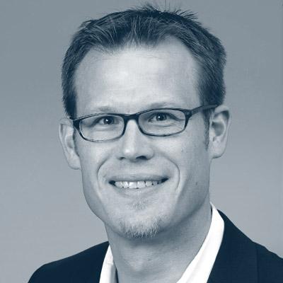Tobias Quadt