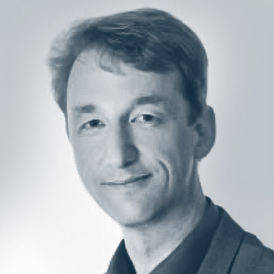Dr. Olaf Sicken