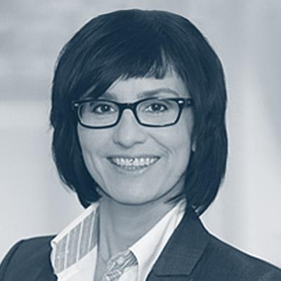 Dr. Annett Noack
