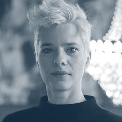 Friederike Riemer